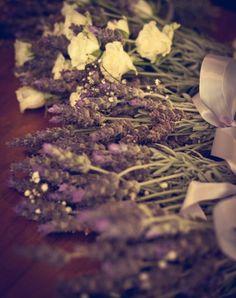 Gypsy wedding 11