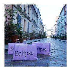 Des shoes tendances & à petits prix. Ça ne se loupe pas sur le site: chaussures-eclipse.fr !