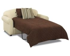 475 best sofa bed images sleeper sofa futon bed daybed rh pinterest com