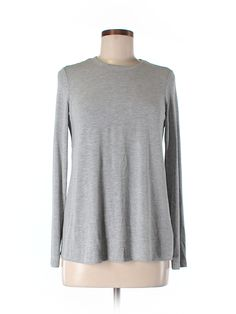 Check it out—ASOS Long Sleeve T-Shirt for $13.99 at thredUP!