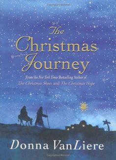 Adult christmas books