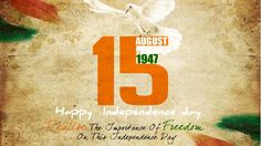 15th August Independence Day Wallpaper   Famous HD Wallpaper