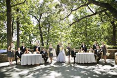Nestled amid 252 acres and with breathtaking views of the countryside, the Country Club of York is York County's most prestigious and elegant venue. We take pride in delivering the extraordinary and providing you and your guests with a magical...