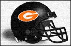 Go Graceville Tigers!