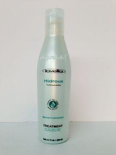 Iovella Hidrous Moisturising Treatment 6.7 Oz * Want additional info? Click on the image. #hairupdos