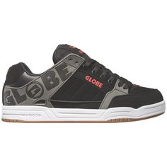 1059325153c4 104 Best Skate Shoes images