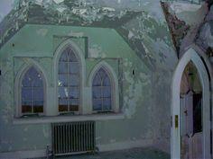 dundas castle roscoe ny | Dundas Castle, Roscoe NY