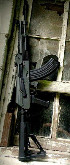 AK Dark Grey