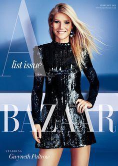 #covers #magazinecovers #fashion #vogue #elle #harpersbazaar #vanityfair #rollingstone
