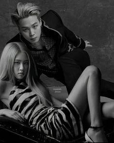 Foto Jungkook, Bts Jimin, Pink Movies, Fanfic Kpop, Jimin Hot, Bts Concept Photo, Bts Girl, Bts Beautiful, Bad Boy Aesthetic