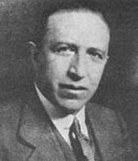 Pedro Salinas - Generación del 27