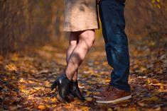 Nicoleta & Dan | Photo Session Lost In The Woods, Photo Sessions, Galleries, Dan, November, November Born