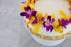 Extraordinary Desserts – PRINCESS KAIULANI
