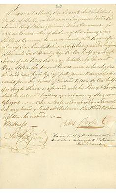 Privateer ship bill of sale The Province, Nova Scotia, Sheet Music, Ship, History, Pirates, Printable, Historia, Music Score