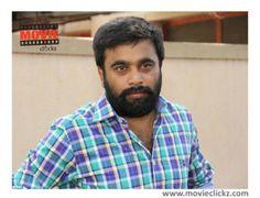 Sasikumar does his part for Chennai victims