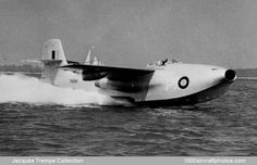 Airsoc, Aviation News Articles, Aircraft Parts and Sales, Aviation Classifieds, Forums and more. Aircraft Parts, Aviation News, Flying Boat, Amphibians, Fighter Jets, History, Vehicles, News Articles, Ww2