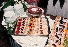 Persian Wedding Cakes OC,Persian Pastries,Custom Wedding Cake,Birthday,OC,LA,CA
