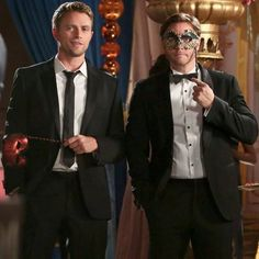 Image de hart of dixie, wade kinsella, and george tucker