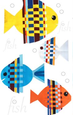 Related posts: 70 Creative sea animal crafts for kids (Ocean creatures) Creative Little Fish Crafts for Kids Fun for ocean themed art projects Creative Little Fish Crafts for Kids (Fun for ocean themed art projects) Sea Animal Crafts, Animal Crafts For Kids, Paper Crafts For Kids, Projects For Kids, Diy For Kids, Arts And Crafts, Animal Art Projects, Easy Projects, Papier Kind