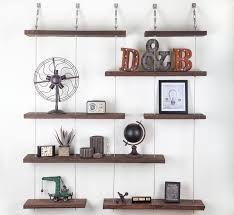 Image result for installing floating shelves