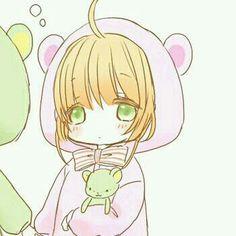 Cute Couple Cartoon, Chibi Couple, Anime Love Couple, Cute Anime Couples, Chibi Cat, Chibi Girl, Kawaii Chibi, Kawaii Anime, Anime Sakura