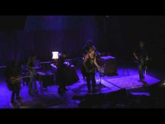 ▶ Todd Snider - Stomp And Holler What the Folk? w/ Hayes Carll, and Bobby Bare Jr - Athens, Ga - YouTube