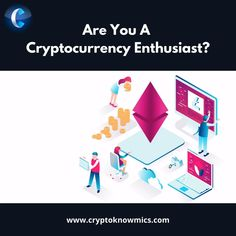 Do you want to know all the latest trends and happenings in the crypto and blockchain world? Then Cryptoknowmics is the right platform for you! Get news and latest updates on anything related to the crypto market on the website #cryptoenthusiast #blockchainworld #Cryptocurrency #blockchain #blockchaintechnology #cryptospace #cryptovideo #cryptoworld #cryptocommuity #fintech #forex #cryptoknowmics #CKM #blockchainvideo #cryptoupdates #cryptocurrencyvideos #cryptomarkets #cryptocommunity Latest Updates, Latest Trends, Crypto Market, Blockchain Technology, Technical Analysis, Crypto Currencies, Happenings, Cryptocurrency, Agriculture