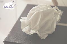 Silk christening bonnet https://www.etsy.com/shop/BelleBebeGowns?ref=shopinfo_shophome_leftnav  #christening #bonnet '#baptism #gown #silk #ChristeningDress #BaptismBonnet