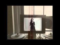 ▶ Marissa Nadler - Was It A Dream (Official Video) - YouTube
