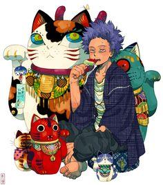 Shinsou Hitoshi - Boku no Hero Academia - Image - Zerochan Anime Image Board Boku No Hero Academia, My Hero Academia Memes, Hero Academia Characters, My Hero Academia Manga, Anime Manga, Anime Guys, Game Character Design, Fan Art, Cartoon