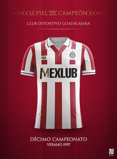 2f210efaf69 Chivas Soccer, Soccer Quotes, Soccer Shirts, Ronaldo, World Cup, Football,