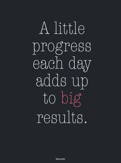 Quick weight loss program can work if you agree to combine it with daily exercis Famous Quotes For Success