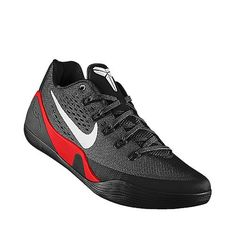 separation shoes 68f7b 38bd5 Chicago Bulls Kobe 9, I Love My Shoes, Nike Store, Arizona Cardinals,