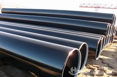 Oil Pipe, Car, Automobile, Cars, Autos