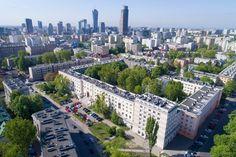 Ul, Paris Skyline, Dolores Park, Travel, Viajes, Traveling, Trips, Tourism