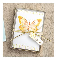 June 2015 - Page 4 of 15 - Stamp With Bee