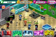 Band Stars Android Hack and Band Stars iOS Hack. Remember Band Stars Trainer is working as long it stays available on our site.