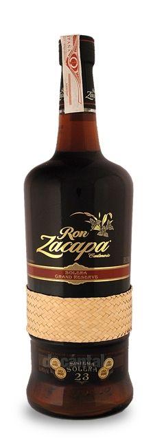 Zacapa Centenario Sistema Solera Buy rhum produced in Guatemala. Rum Bottle, Liquor Bottles, Whiskey Bottle, Perfume Bottles, Best Cigar Humidor, Cigar Gifts, Caribbean Rum, Alcohol, Jars