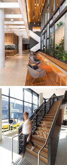 Student Accommodation Sydney, Brisbane | Iglu
