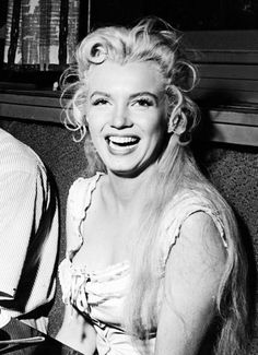 Marilyn Monroe by Gordon Parks | 1000 images about marylin monroe on Pinterest | Marilyn monroe ...