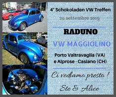 "Oct 2019 - VW Maggiolino 1300 Proprietà svizzera ""STESA See more ideas about Switzerland interlaken, Lugano and Switzerland. Vw Beetles, Luxury Cars, Switzerland, Super Cars, September, Italy, Fancy Cars, Italia, Vw Bugs"