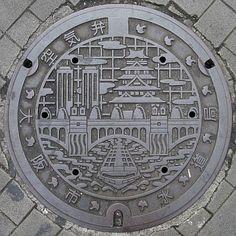 Osaka Osaka city