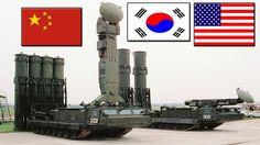 Biển đông tối 5/4: Trung Quốc hoang mang lo sợ khi Mỹ và Hàn Quốc triển ...