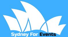 Everything that's happening in Sydney! Fireworks, free events, Darling harbour, Hyde Park, The Domain, Harbour, Opera House, Pitt street Mall, Martin Place.