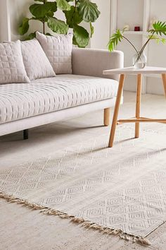 Rug all white room, white rooms, outdoor sofa, outdoor furniture, outdoor d Boho Apartment, Apartment Living, Living Rooms, Apartment Ideas, Living Area, Athens Apartment, Chicago Apartment, All White Room, White Rooms