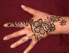 mehandi design - Google Search