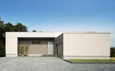 Casa Y7,© Toshihisa Ishii