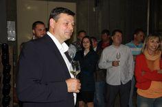 Degustácia nového ročníka vo vinárstve KARPATSKÁ PERLA .... www.vinopredaj.sk  #karpatskaperla #senkvice #degustacia #tasting #vino #wine #wein #vinarstvo #winery #slovensko #slovakia #slovak #malokarpatskyregion #malekarpaty #suchyvrch #inmedio #vinoteka #wineshop Ladislav Šebo Edita Ďurčová