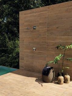 Conheça a Linha Ecodiversa | Cerâmica Portobello