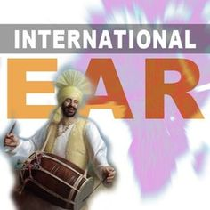 """Check out """"International Ear - 24 October by East London Radio on Mixcloud 24 October, East London, Guitar, Ear, Check, Free, Guitars"""